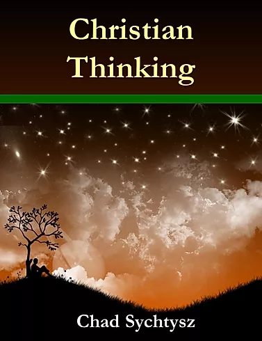 Christian Thinking Excerpt